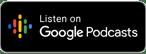 listen-on-google