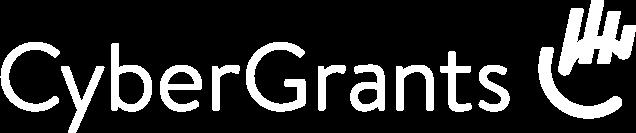 CG_Logo_Horiz_NoTag_Wht.png
