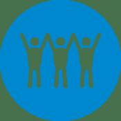CG-TeamIncentivePrograms.png