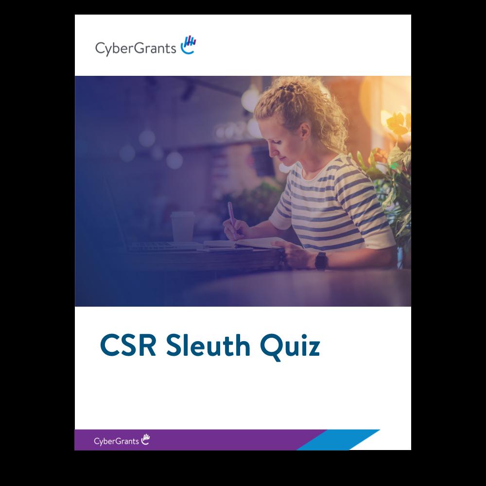 Mockup-CSR-Sleuth-Quiz.png