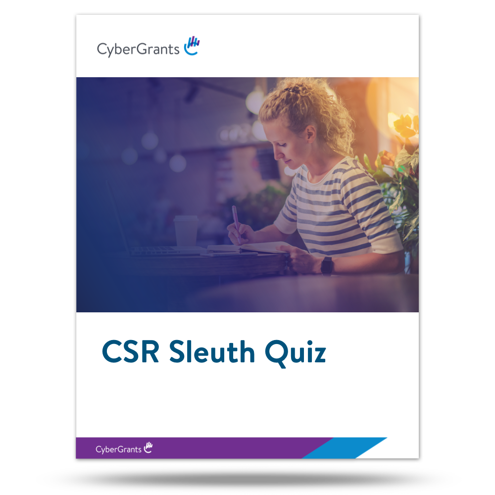 Mockup-CSR-Sleuth-Quiz.png