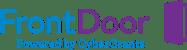 cg-frontdoor-logo
