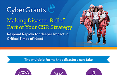 disaster_relief_infographic
